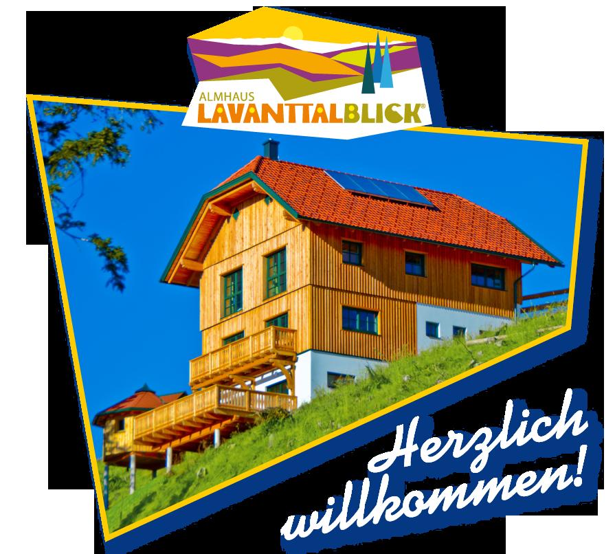 start_willkommen_sommer2016